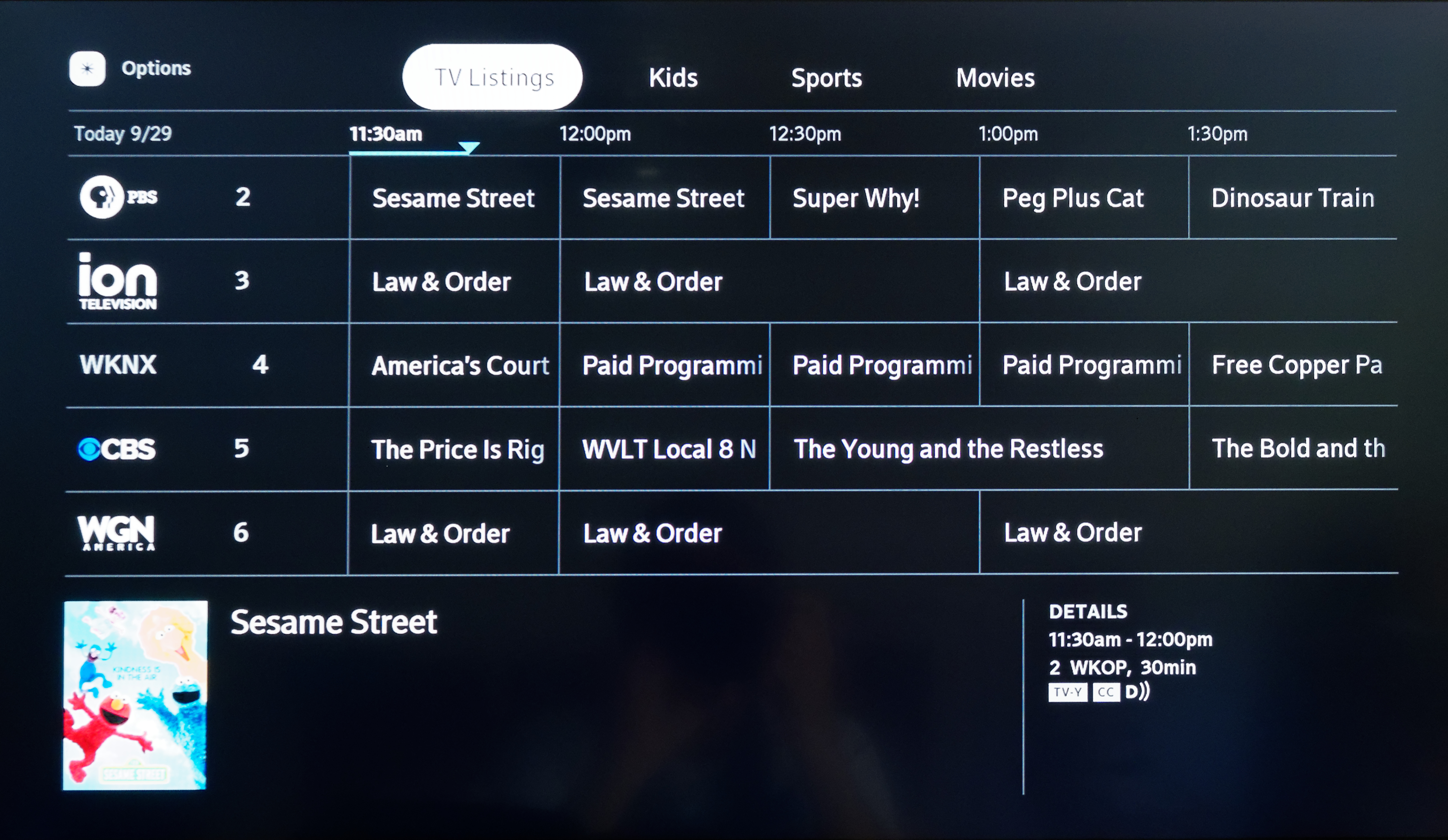 How to save on your Xfinity cable bill | Jim Rome's